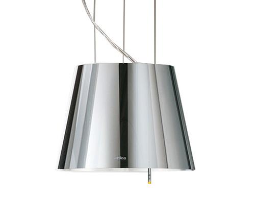 Okap kuchenny 50 Elica Platinum