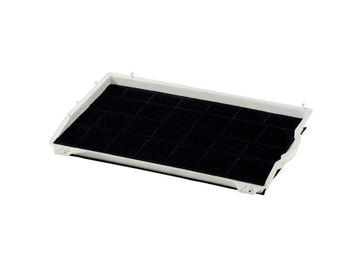 Okapy i pochłaniacze - filtr węglowy