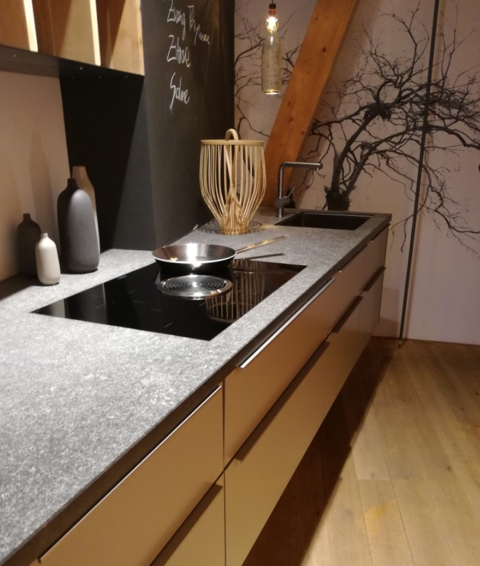 bora basic mai bora kochinsel mit dunstabzug bora basic stunning medium size of keramische. Black Bedroom Furniture Sets. Home Design Ideas