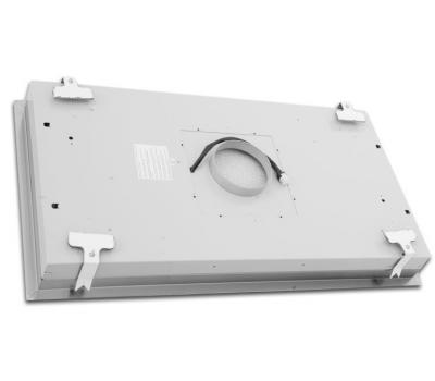 Okap przyścienny GLOBALO NIDARO 60.1 BLACK MAX
