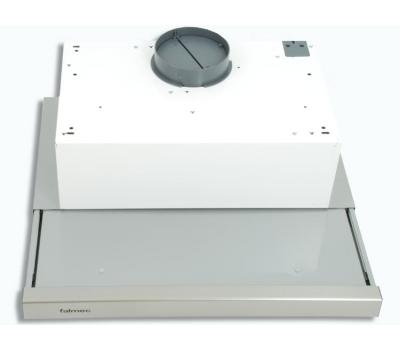 Okap przyścienny FRANKE Joy FJO 602 W XS