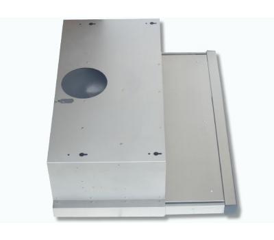 Okap przyścienny FRANKE Format 70 FDF 6357 XSv