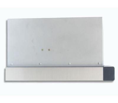 Okap przyścienny FRANKE Format 70 FDF 9357 XS